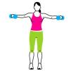 Post-parto ejercicio 2
